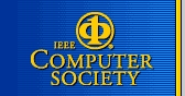 Support from IEEE Coumputer Society, TC PAMI
